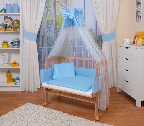 Cunas de colecho baratas regalos y beb s for Cunas bebe baratas online
