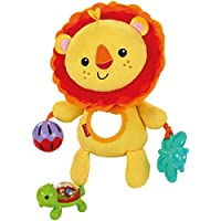 Activity Toys Product