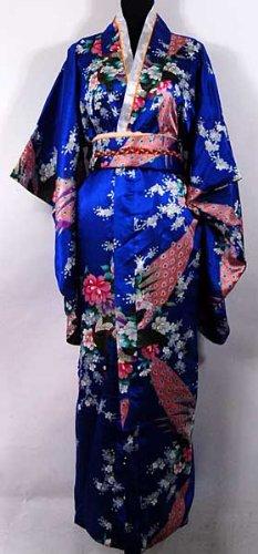 Buy japan dress traditional - 9