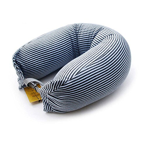 Ieasycan Portable u shaped protection pillows product image