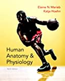 Human Anatomy and Physiology Al A Carte 10th Edition