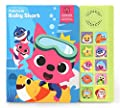 Pinkfong Baby Shark Sound Book by Smartstudy that we recomend individually.