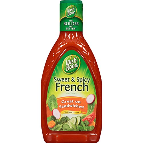 wish-bone-salad-dressing-sweet-spicy-french-16-ounce