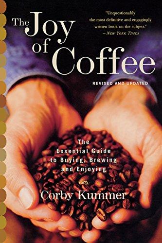 coffee brewing pot - 7