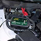 Battery Tender 4 Amp Battery Charger and