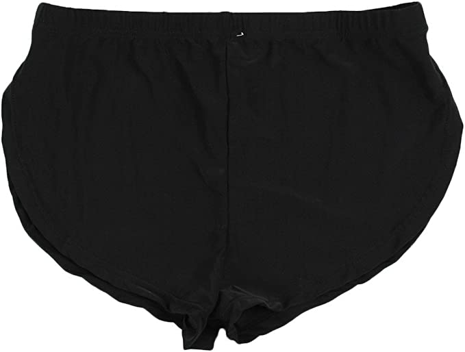 6 MENS DOCKERS COTTON Fly Front Trunks Briefs Boxer Shorts loose fit size S XL