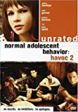 Havoc 2: Normal Adolescent Behavior poster thumbnail