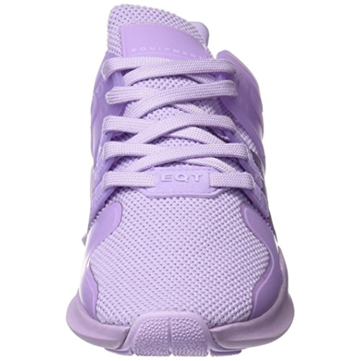 Adidas Eqt Support Adv W Scarpe Da Ginnastica Donna