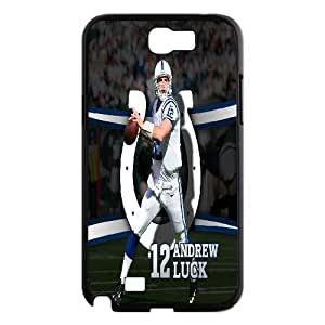 Newest Diy Cam Newton Phone Case Protective Case 131 For Samsung Galaxy Note 2 Case At ERZHOU Tech Store