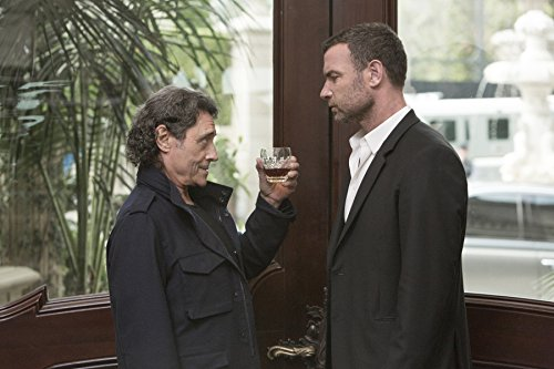 Ray Donovan: The Kalamazoo (Kalamazoo 1)