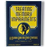 Treating Memory Impairments - Book