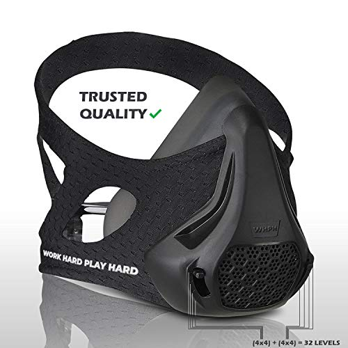 Buy altitude training mask
