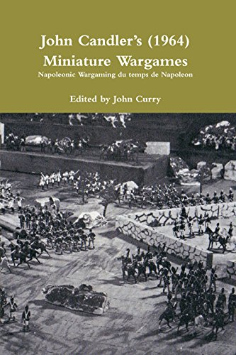 Top 10 Miniature Wargames (January 2019) - Best Reviews on