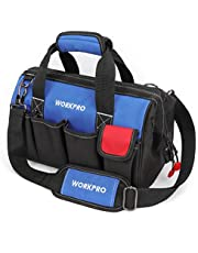 WORKPRO Sac à Outils