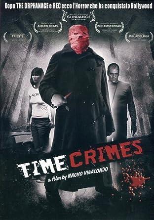 timecrimes download yts