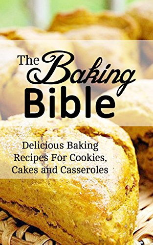 Heart And Soul Designs Limited Download The Baking Bible