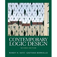 Contemporary Logic Design