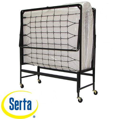 serta-39-inch-portable-rollaway-guest-office-spare-bedroom-bed-with-twin-mattress