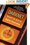 Darknet: Hollywood's War Against the...