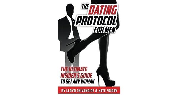 Protocol van online dating