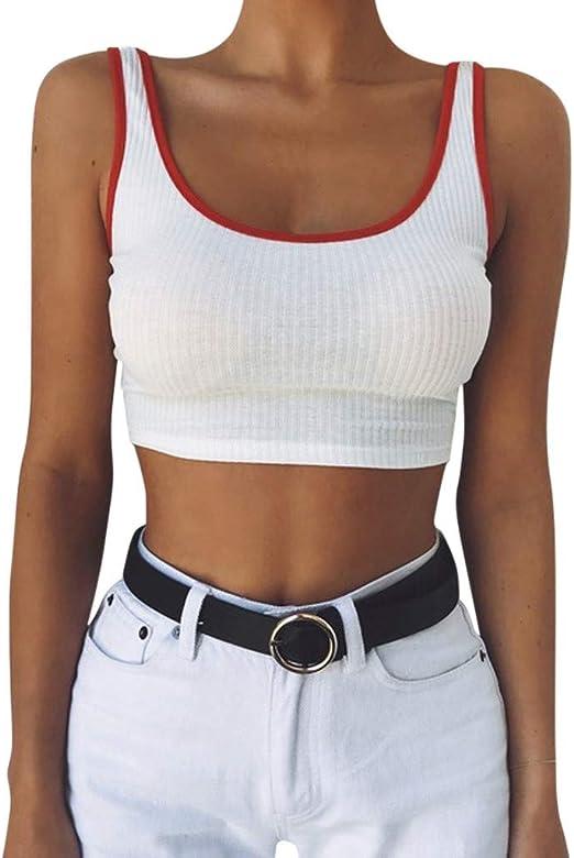 Women Cutout Shoulder Sweetheart Printed Short t Shirts Fashion v-Neck Crop Tops Teen Girls Sweatshirts