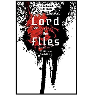 Lord of the flies critical essay