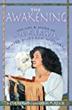 The Awakening: The Life and Work of Eve Kerwin, White Buffalo Woman