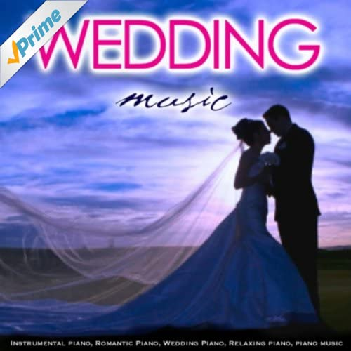 Amazon.com: Soft Piano: Wedding Music: MP3 Downloads