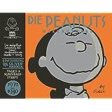 1979-1980 (Peanuts Werkausgabe, Band 15)
