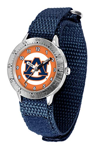 Auburn Tigers - Tailgater ()