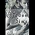 Hidden Sins: A Romantic Suspense (Luke Fletcher Series Book 1)
