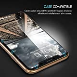 Purity Screen Protector for Apple iPhone 11