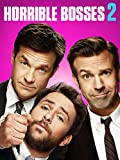 Horrible Bosses 2 poster thumbnail