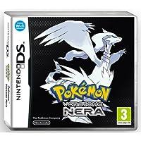 Pokémon Versione Nera