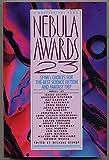 Nebula Awards 23 - Book #23 of the Nebula Awards ##20