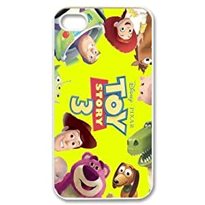 Cartoon Series, Toy Story For Ipod Touch 5 Case Cover s Cover, Personalized For Ipod Touch 5 Case Cover , Protection Shell For For Ipod Touch 5 Case Cover s
