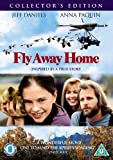 Fly Away Home by Jeff Daniels