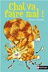 Chat va faire mal ! par Hinckel