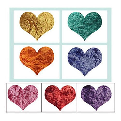 wyd-soap-colorant-do-it-yourself-natural-mineral-mica-powder-soap-dye-50g-50-gram-purple