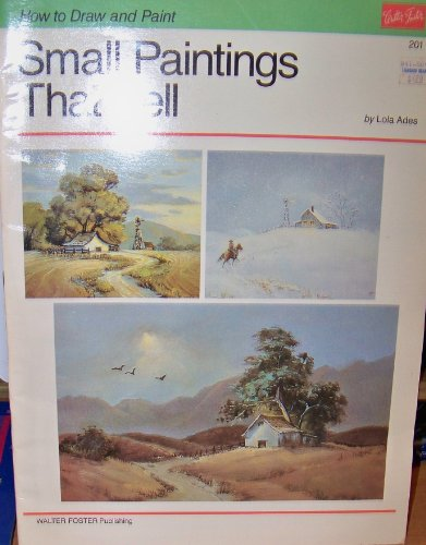Ruth 39 s favorite books on marketplace for Small paintings that sell