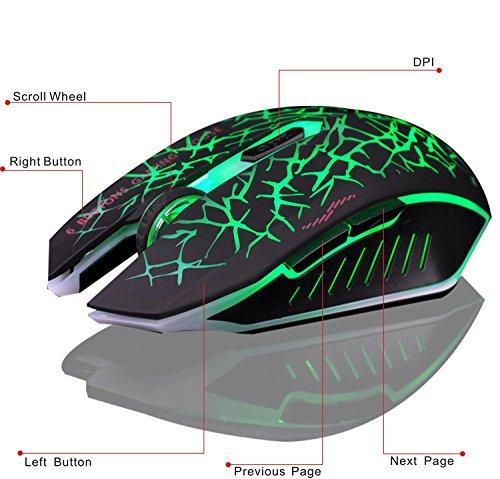 Image Result For Gaming Laptop Za