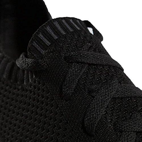 Dangerous DNGRS Sneaker Justus Black