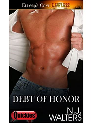 Read online Debt of Honor PDF, azw (Kindle), ePub