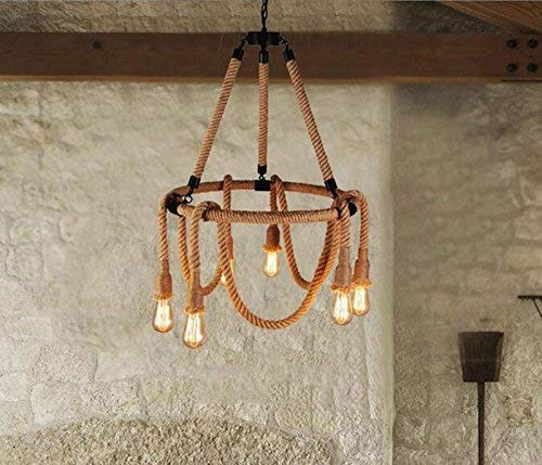 American Pendant Lights in US - 6