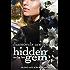 Hidden Gem #5: Diamonds Are Forever