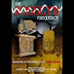 The Rosslyn Frequency: : Uncovering The Hidden World of the Knights Templar | Brian Allan