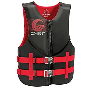 Cwb Connelly Men S Promo Neoprene Life Jacket Life
