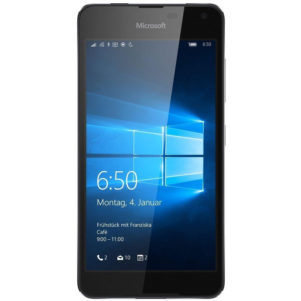 Microsoft Lumia 650 amazon