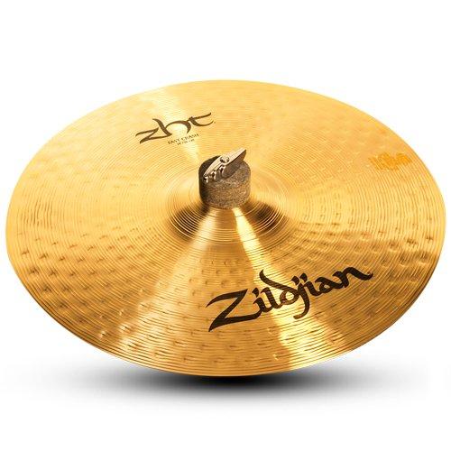 Zildjian ZHT 14 Inch Crash Cymbal