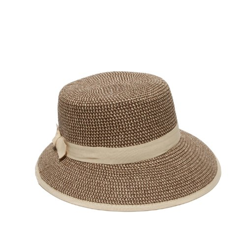 pitch-perfect-straw-sun-hat-50-upf-one-size-brown